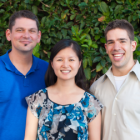 David Hatfield, Ph.D., Jessica Tsang, Ph.D., and Dylan Arena, Ph.D.