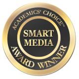 Academics' Choice Award
