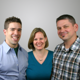 Dylan Arena, Ph.D., Julie Watson, Ph.D., and David Hatfield, Ph.D.