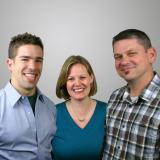 Dylan Arena, Ph.D., Julie Watson, Ph.D., and David Hatfield, Ph.D.